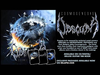 Obscura - Incarnated (2009)
