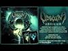 Obscura - A Transcendental Serenade (2011)
