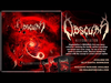 Obscura - Piece of Time' (Atheist Cover) (2012)