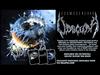 Obscura - Universe Momentum (2009)