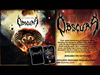 Obscura - Hymn to a Nocturnal Visitor (2006)