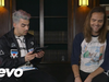 DNCE - :60 with Joe Jonas and Jack Lawless