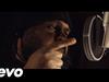 Tech N9ne - Strangeulation VOL II - CYPHER III (feat. JL B. Hood, Big Scoob)