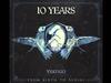 10 Years - Vertigo