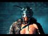 Amon Amarth - Keyboard Warrior