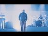 Oxmo Puccino - La Voix Lactée Tour