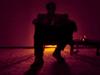 Danju - Stoned ohne Grund - Album Snippet #1