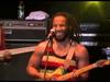 Black Cat - Ziggy Marley | Live at Sacher Gardens in Jerusalem, IL (2011)