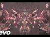 Katy B - I Wanna Be