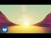 Fuel Fandango - Toda la vida (Audio Oficial)