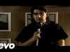 Antonio Orozco - Lo Que Tú Quieras Soy