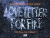 Sam Beam and Jesca Hoop - Love Letter For Fire (FULL ALBUM STREAM)