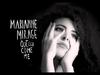 Marianne Mirage - Excuse Moi (audio ufficiale dall'album Quelli Come Me)
