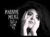 Marianne Mirage - Quelli Come Te (audio ufficiale dall'album Quelli Come Me)