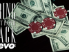 Alex Fatt - Bring that Paper Back (feat. Freeway)