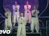 Take That - Pray (Hometown - Live In Manchester)