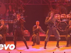 Take That - (I Can't Get No) Satisfaction/Sastisfied (Hometown - Live In Manchester)