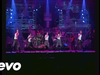 Take That - Promises (Hometown - Live In Manchester)