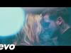 MKTO - Hands off My Heart (Mysto & Pizzi Remix)