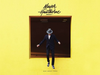 Mayer Hawthorne - Lingerie & Candlewax | Man About Town Album (2016)