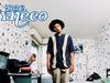 Doc Gyneco - Celui qui vient chez toi (Audio officiel)