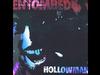 Entombed - Hellraiser (Full Dynamic Range Edition)