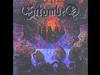 Entombed - Evilyn (Full Dynamic Range Edition)