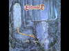 Entombed - When Life Has Ceased (Full Dynamic Range Edition)