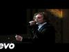 David Bisbal - Videocapitulo Carnegie Hall NY
