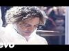 David Bisbal - Esclavo De Sus Besos -Versión Acústica / Una Noche En El ...