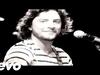 Manuel Carrasco - Antes De Ti