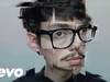 Joywave - Carry Me (Audio Only)
