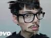 Joywave - Bad Dreams (Audio Only)