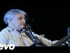 Caetano Veloso - Tarado Ni Você (Ao Vivo)