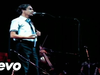 Caetano Veloso - Os Passistas
