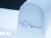Zeca Pagodinho - Ser Humano