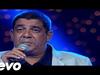 Zeca Pagodinho - Preciso Me Encontrar / Citação: Melodia Sentimental