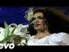Mariene De Castro - Um Ser De Luz (Ao Vivo)