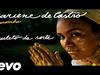 Mariene De Castro - Amuleto Da Sorte