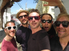 DONOTS Vlog - USA / Bahamas (Flogging Molly Cruise 2016)