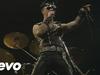 Judas Priest - The Hellion / Electric Eye (Live Vengeance '82)