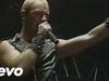 Judas Priest - Metal Gods (Live Vengeance '82)