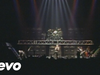 Judas Priest - The Ripper (Live Vengeance '82)