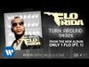 Flo Rida - Turn Around (5, 4, 3, 2, 1) (AUDIO)