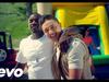 Joey Montana - Picky (Remix) (feat. Akon, Mohombi)