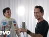 Juan Gabriel - Yo Te Recuerdo (feat. Marc Anthony)