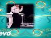 Juan Gabriel - Con Todo Y Mi Tristeza