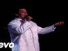 Juan Gabriel - Rumbeando Por Madrid (Popurri): La Madrileña/Maria Jose/Cuando Seas Mi Mujer/Canta, Viv...