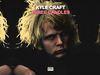 Kyle Craft - Three Candles