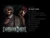 Caribbean Dandee (JoeyStarr & Nathy) - How Long